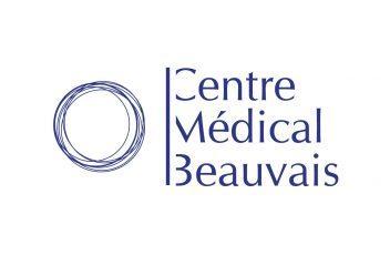 Centre Médical Beauvais